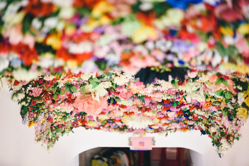 onsdag flora wiström-1