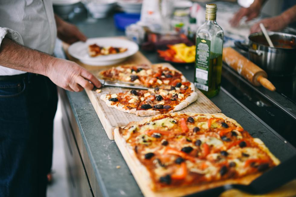 pizza night flora wiström-2