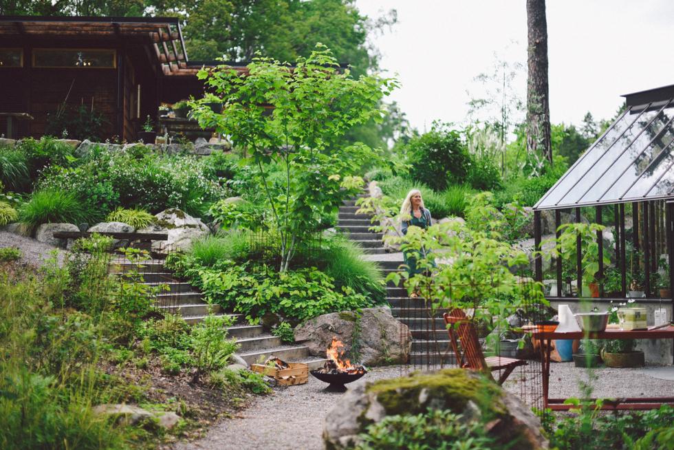 växthusfest flora wiström-7
