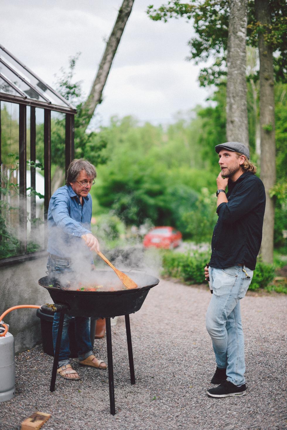växthusfest flora wiström-9