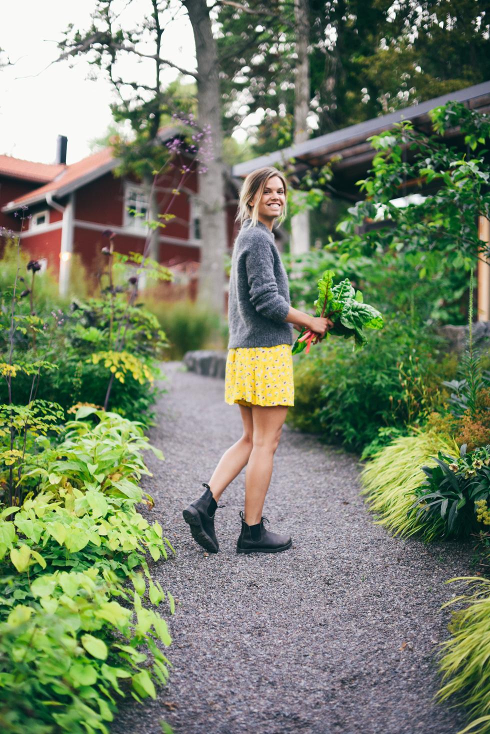 kummelnäs flora wiström-13