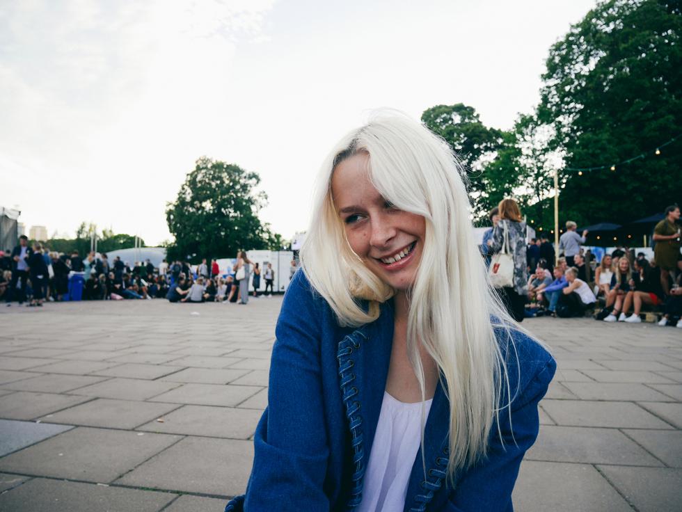 popaganda 2016 lördag flora wiström-20