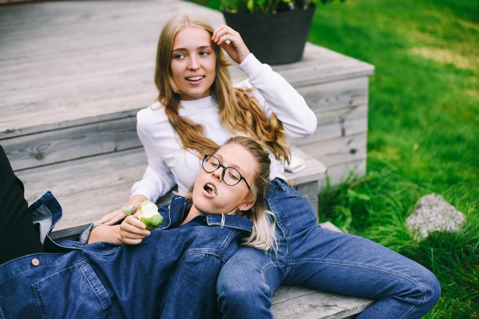 Sågis 2016 flora wiström -4s