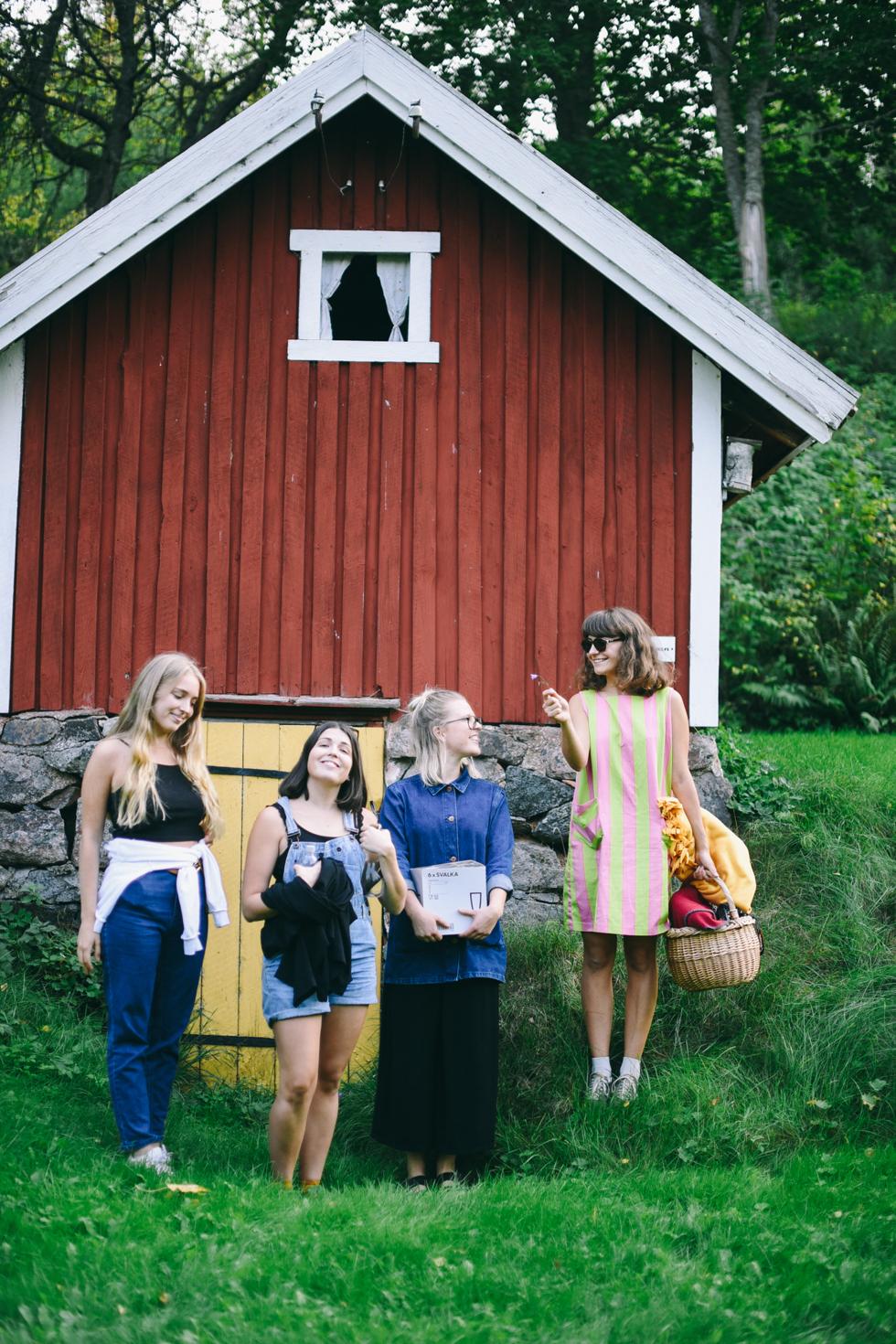 Sågis 2016 flora wiström -7s
