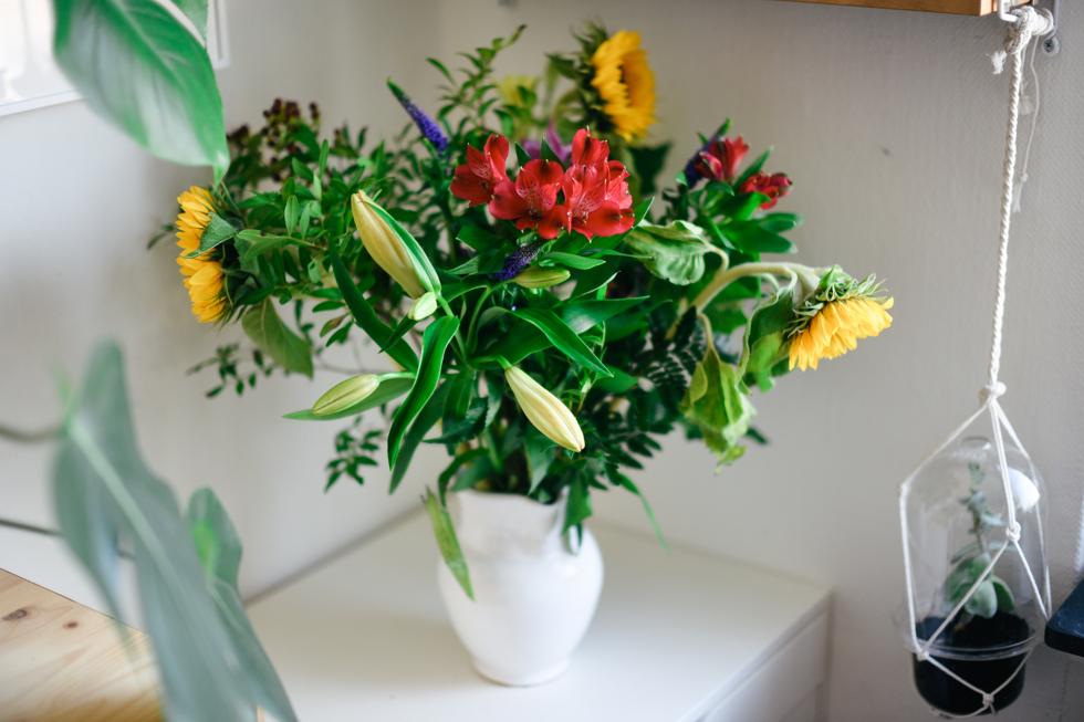 blomhav flora wiström -2s