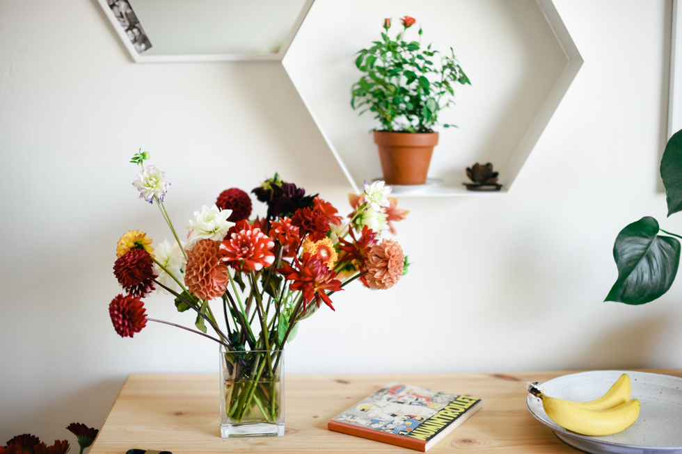 blomhav flora wiström -3s