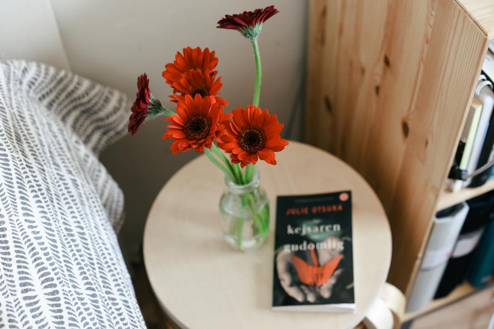 blomhav flora wiström -5s