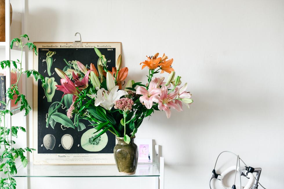 blomhav flora wiström -8s