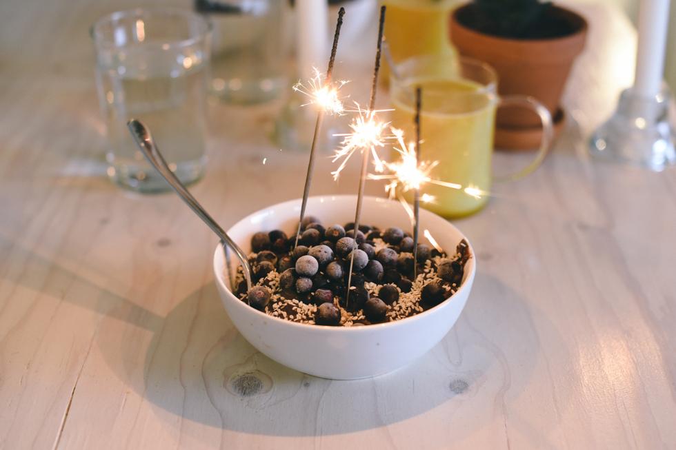 födelsedag 22 flora wiström -2s