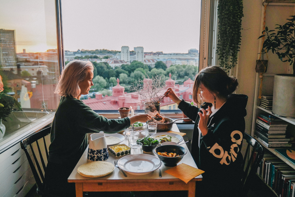 middagsklubben flora wiström -1s