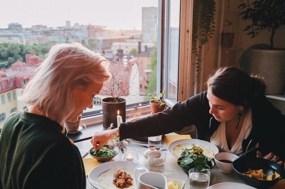 middagsklubben flora wiström -6s