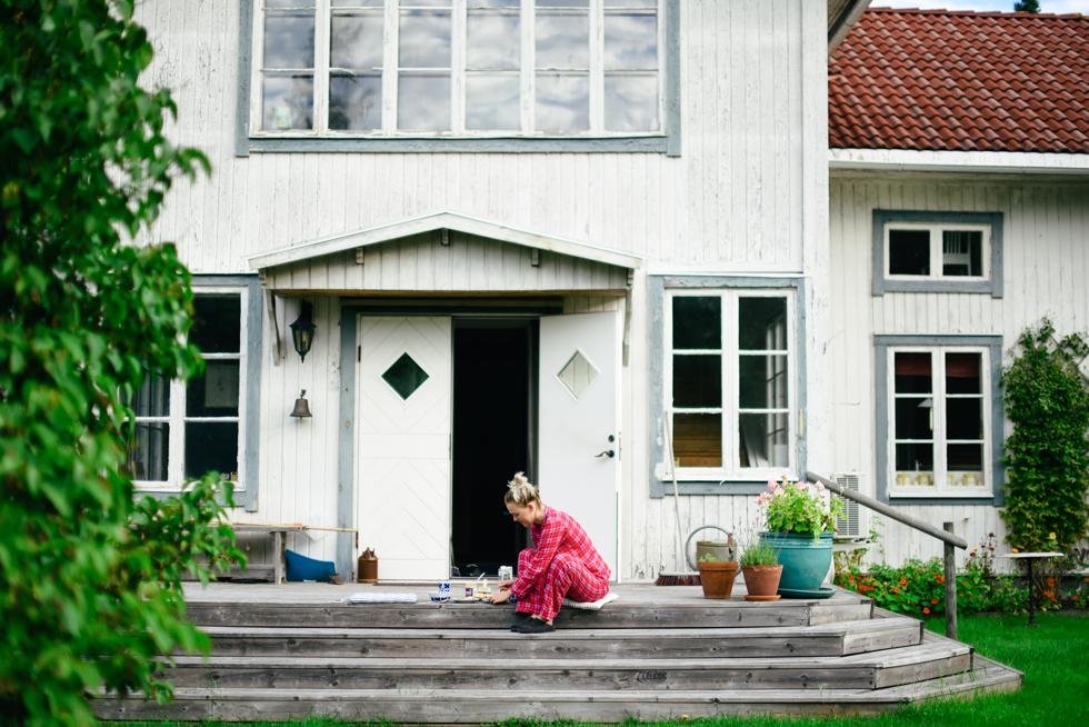 norrgården flora wiström -17s