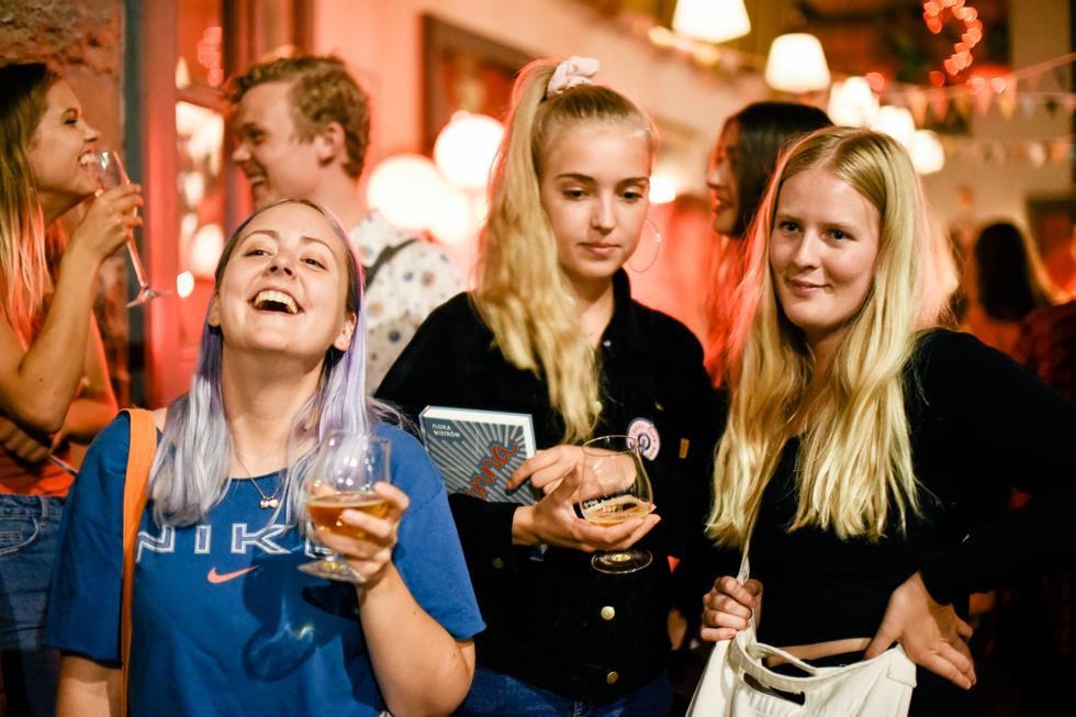 releasefest stanna flora wiström -28s