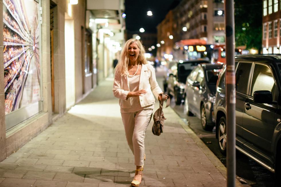 releasefest stanna flora wiström -35s