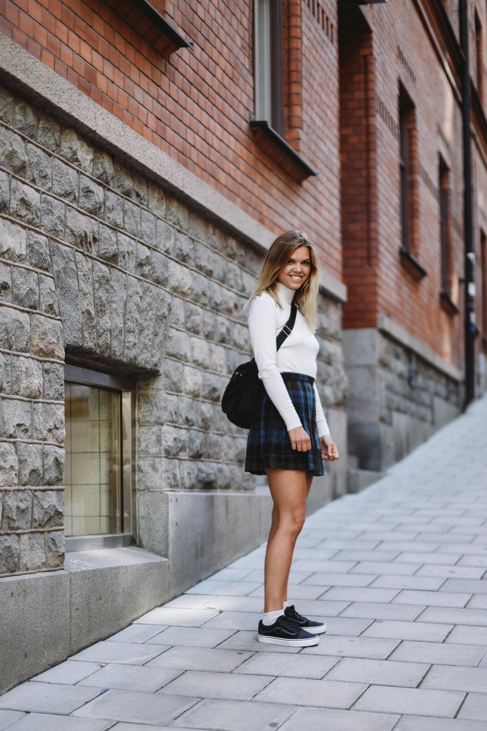 Flora Wiström, @florawis, http://florasblogg.se