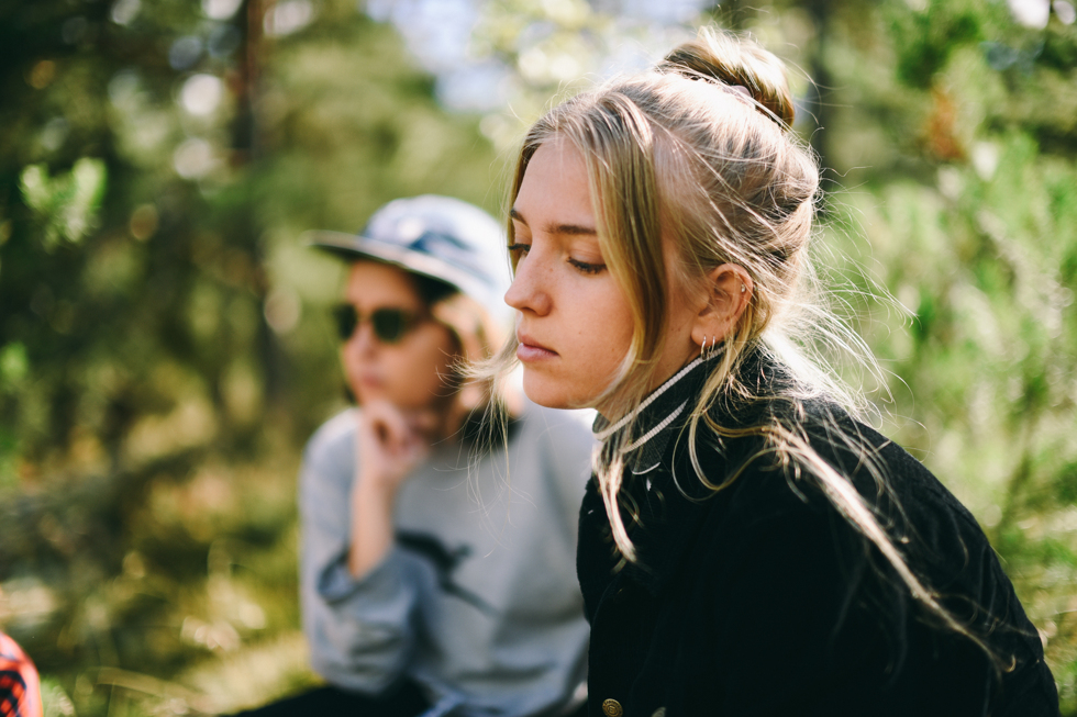 Sågaretorp Flora Wiström -25s