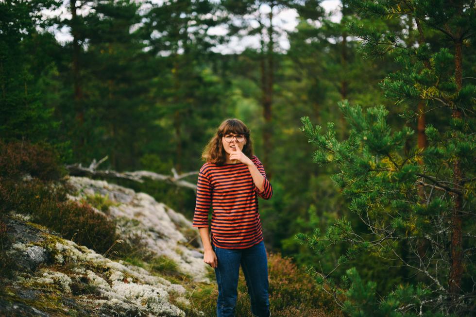 Sågaretorp Flora Wiström -31s