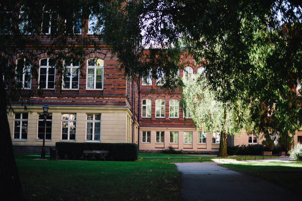 kungsholmenfrukost flora wiström -9s