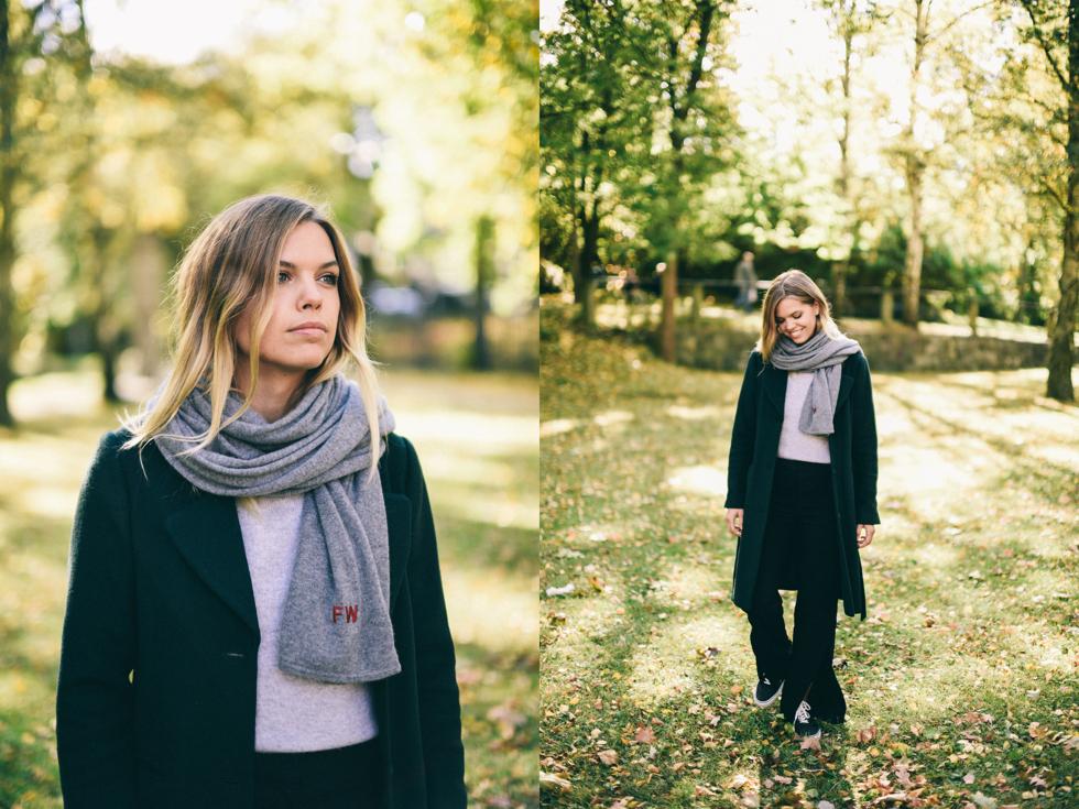 Flora Wiström, @florawis, florasblogg.se