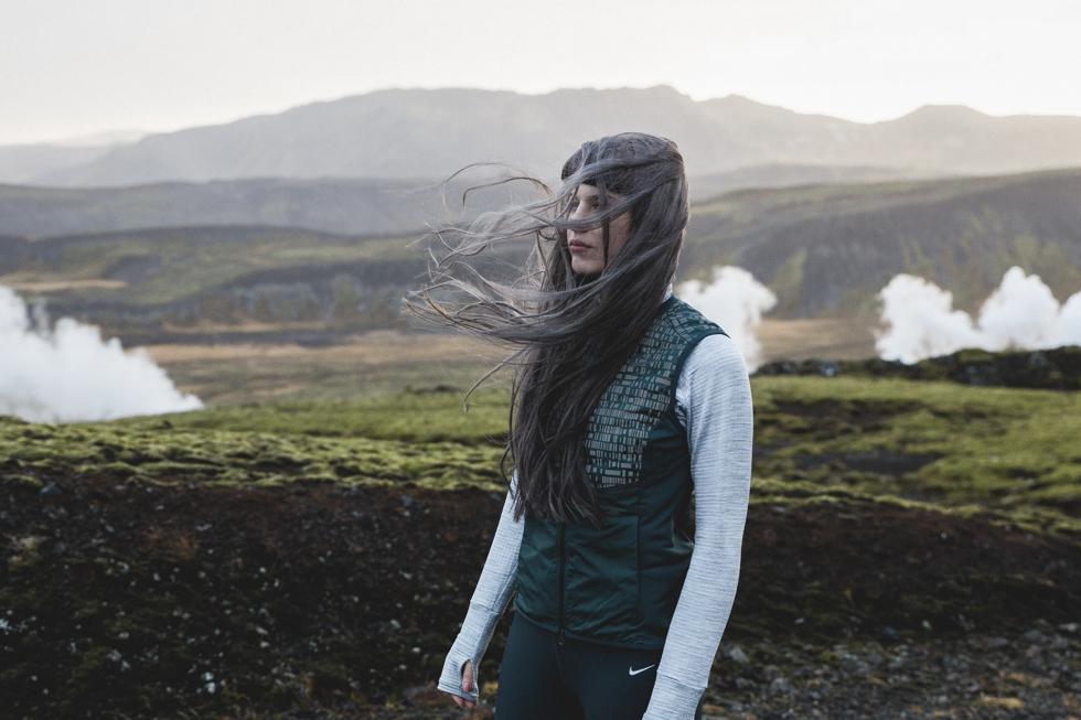 Frida Nim Flora x Nike Iceland-17