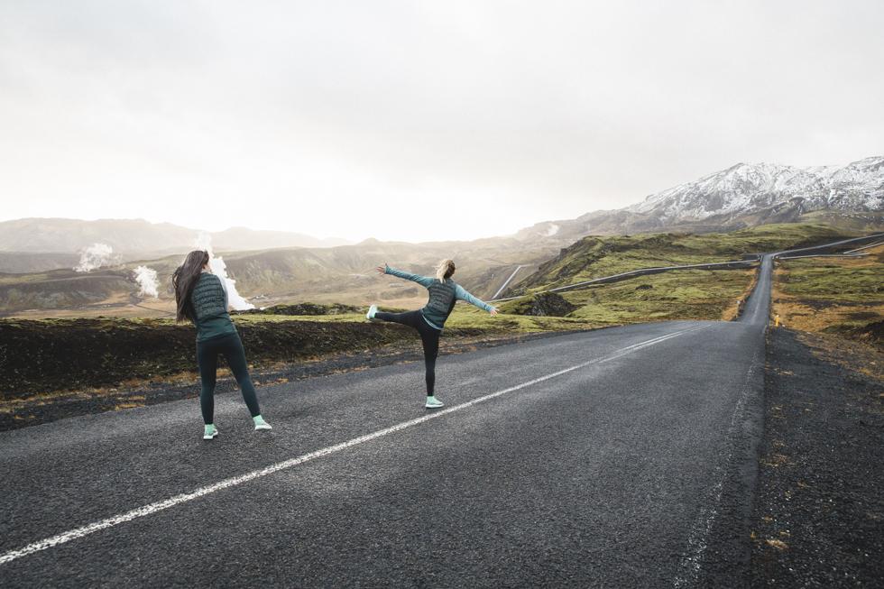 Frida Nim Flora x Nike Iceland-18