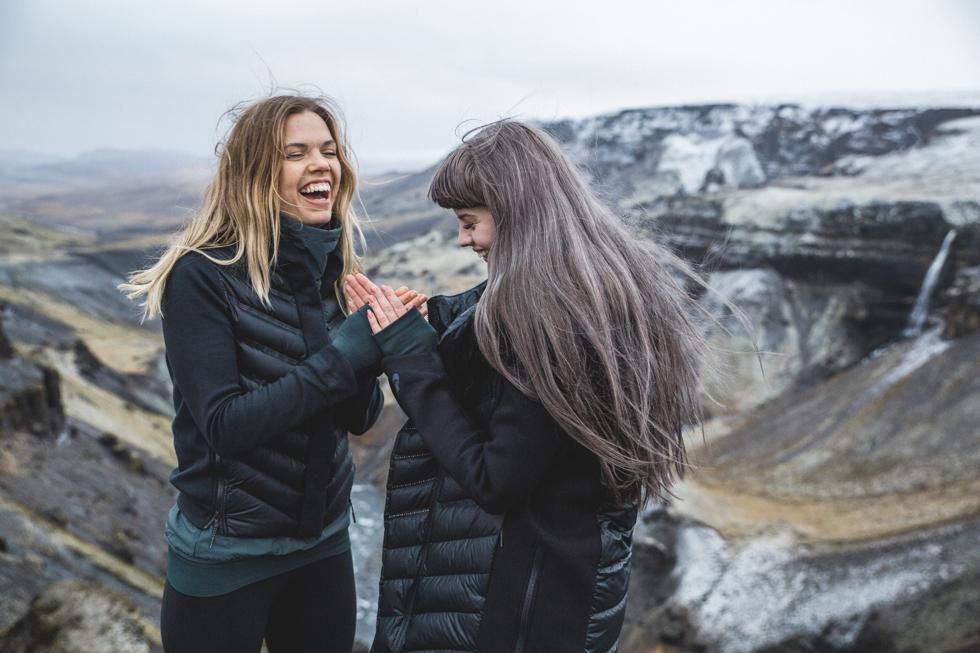 Frida Nim Flora x Nike Iceland-22