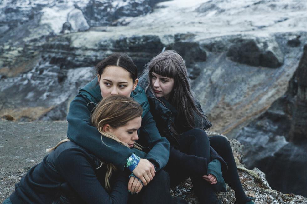 Frida Nim Flora x Nike Iceland-25