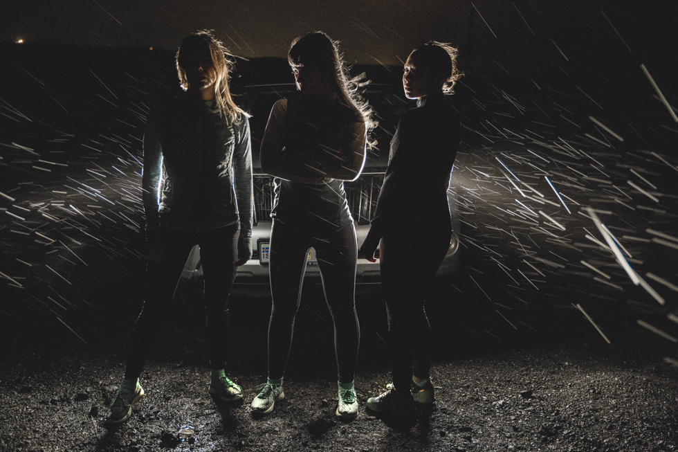 Frida Nim Flora x Nike Iceland-28