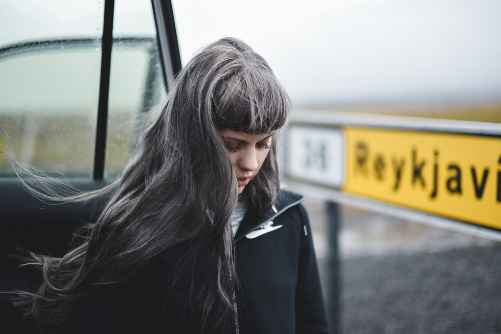 Frida Nim Flora x Nike Iceland-3