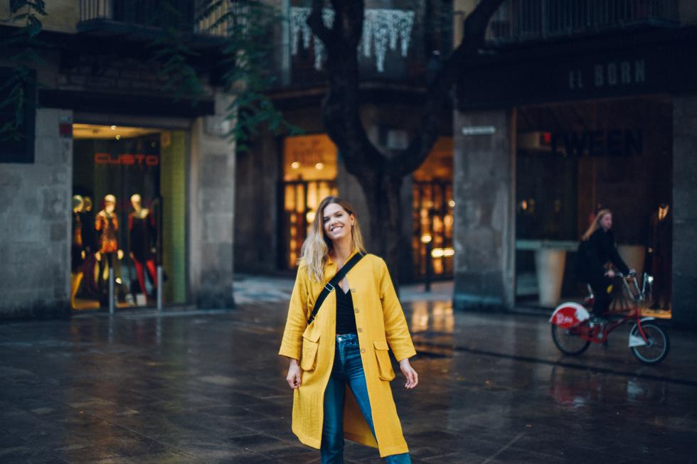 Yrsa Flora Barcelona16
