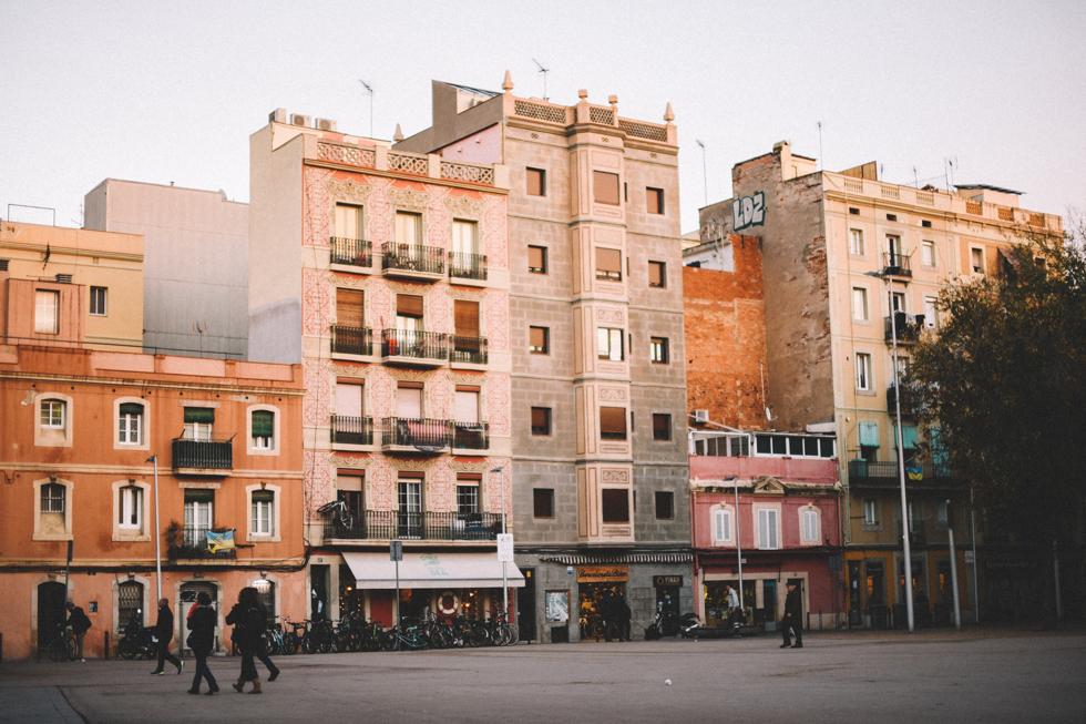 barcelona yrsa flora nicole11