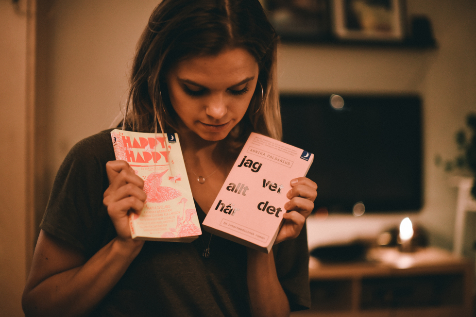 book club babes läser jag heter inte miriam-13c