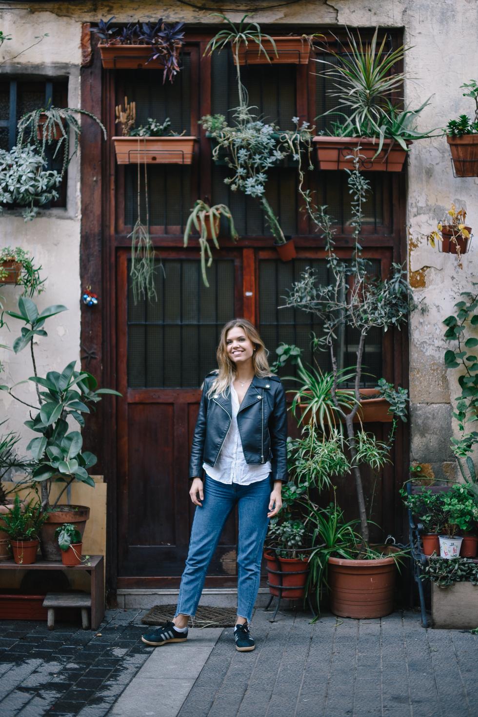 flora wiström barcelona1