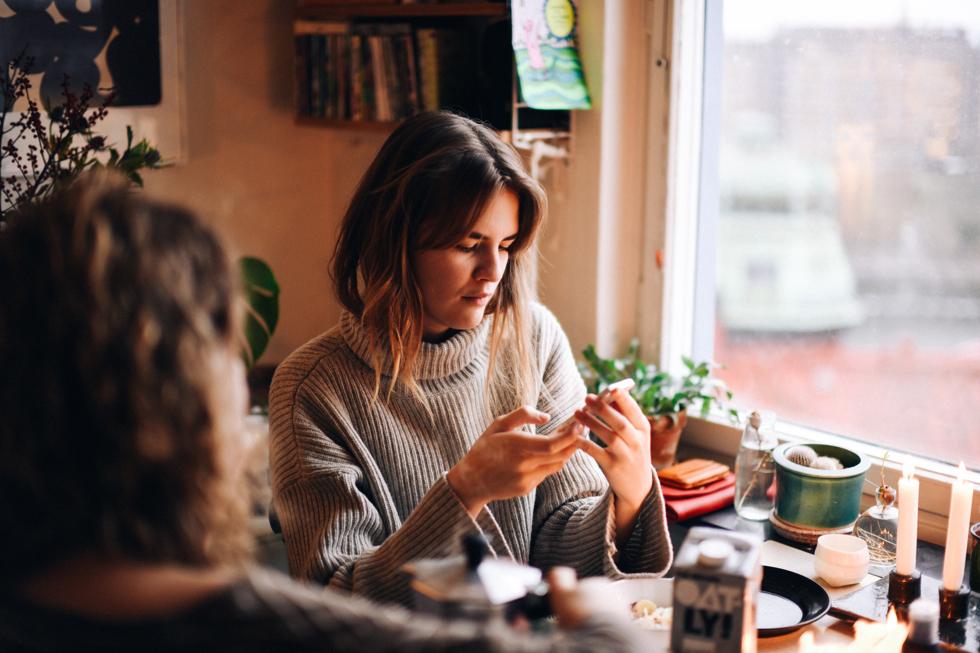 frukost maja bea flora wistrom-1f