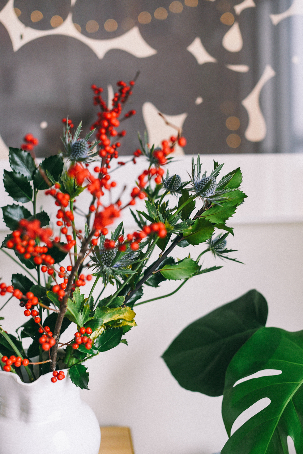tredje advent flora wiström-3