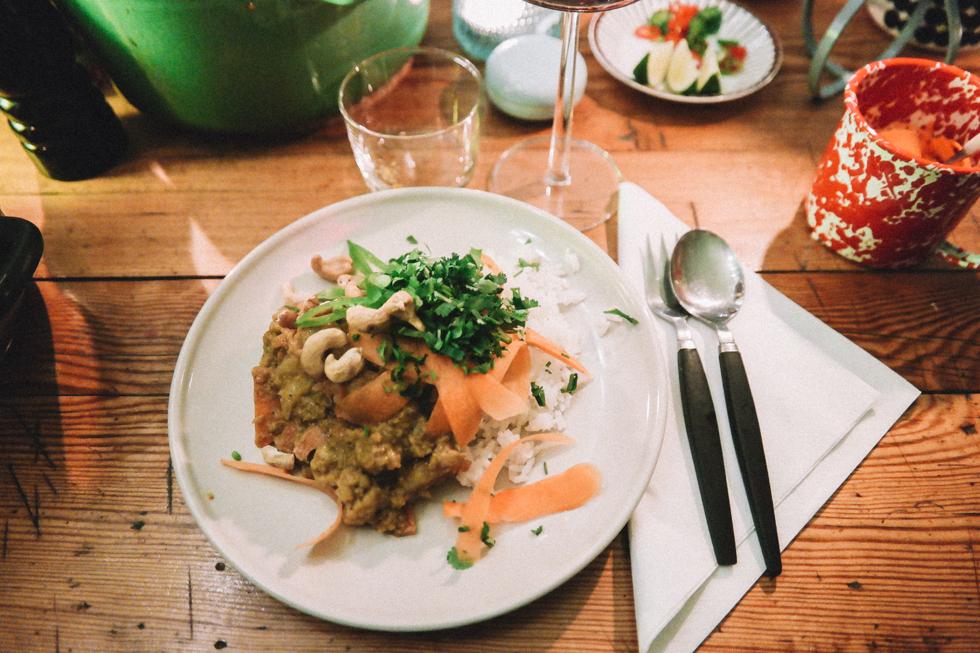 middag-hos-yrsa-flora-wistrom4