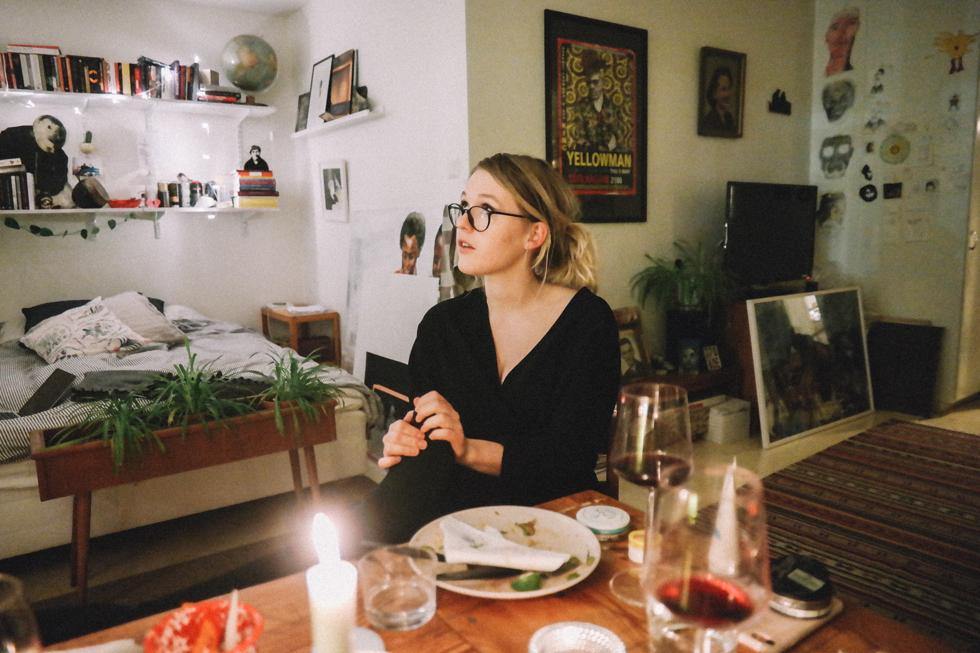 middag-hos-yrsa-flora-wistrom7