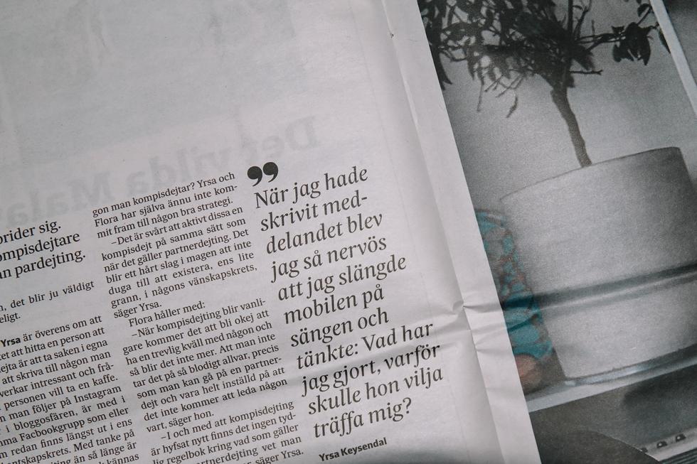 svenska-dagbladet-yrsa-keysendal-flora-wistrom2
