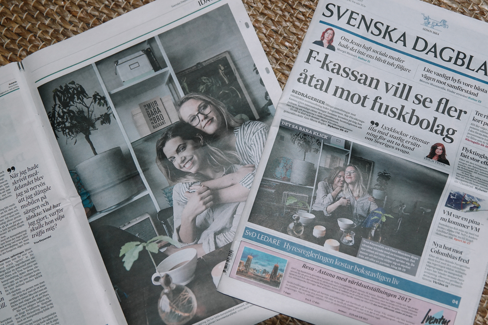 svenska-dagbladet-yrsa-keysendal-flora-wistrom3