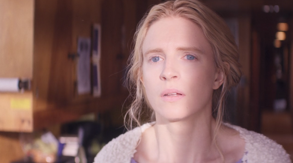 brit-marling-as-prairie-aka-the-oa