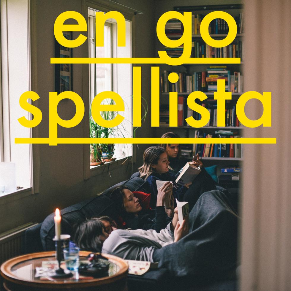 en-go-spellista