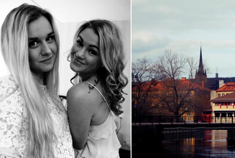 Vardagsbilder vår & sommar 20149