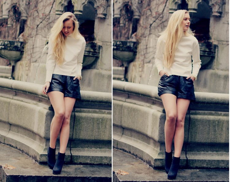 Outfits April 201417
