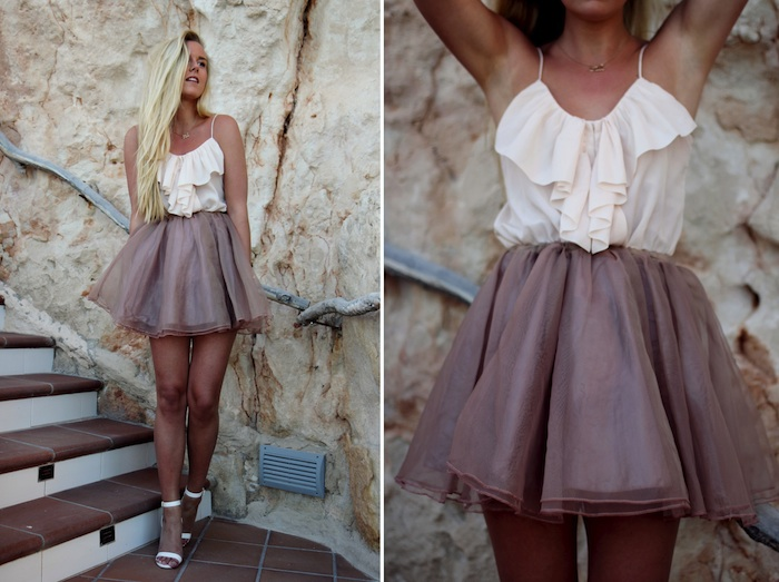 Outfits Maj 201415