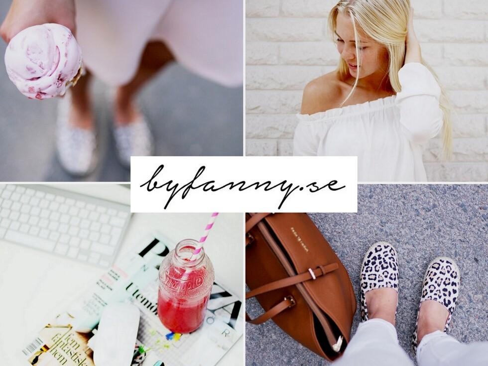 blogg6
