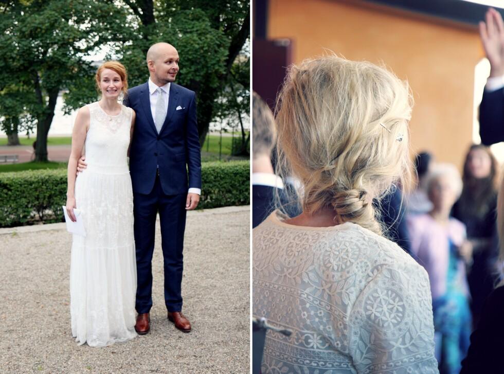 Marie & Anders Bröllop1