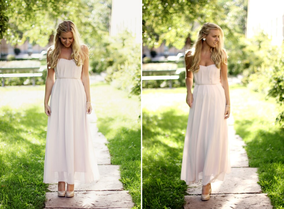 Outfits Augusti 201431