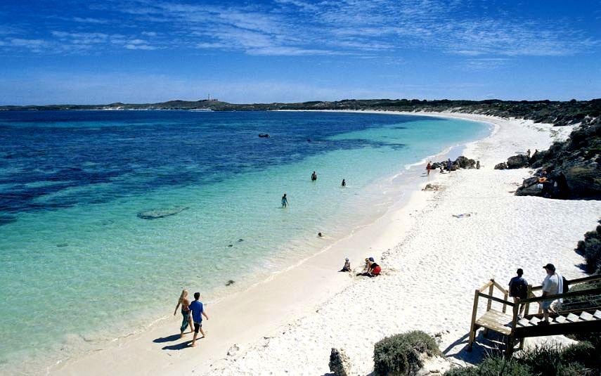 Perth-Beach(2)