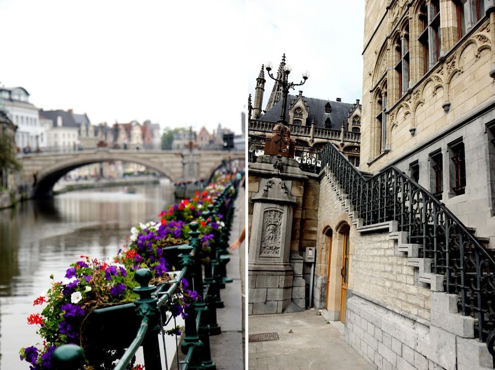 Frankrike 20141