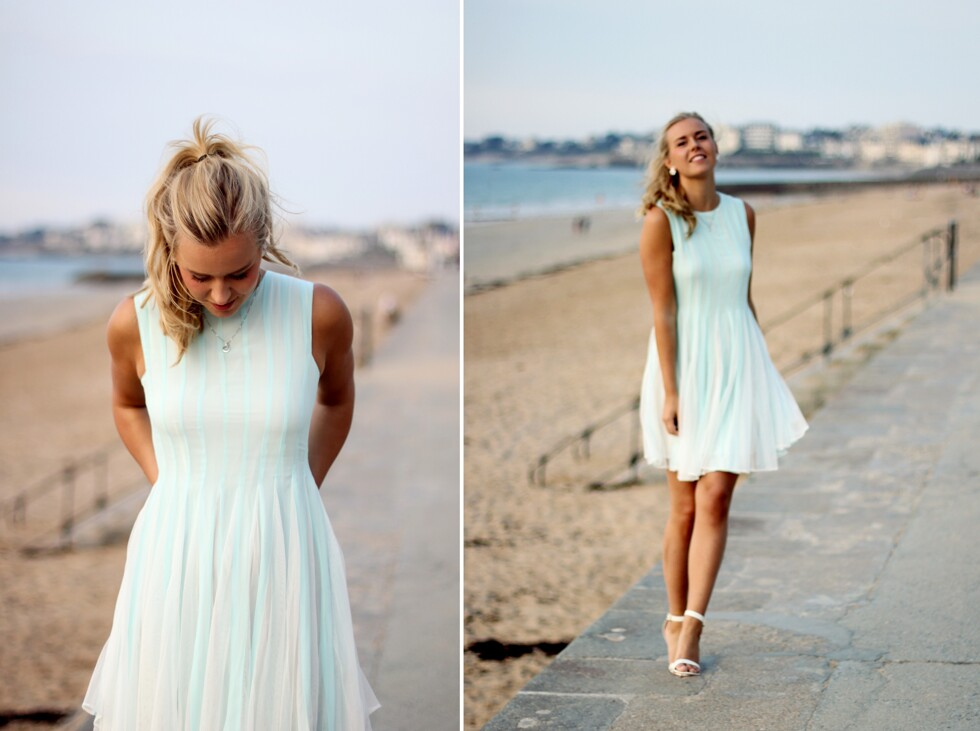 Outfits September 201410